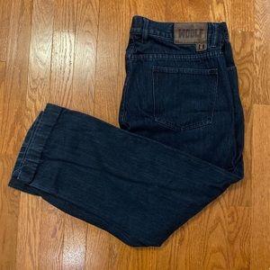 WON New York Originals Woolf Selvedge Jeans - 38